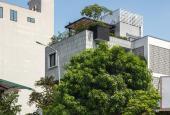 Bán nhà phố Xã Đàn, Đống Đa 120m2, 7 tầng thang máy, giá 16,5 tỷ