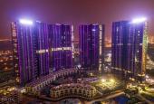 Suất ngoại giao Sunshine City căn 3PN: 116,7m2 tòa S4 tầng cao, giá 4 tỷ. LH: 0973.661.363
