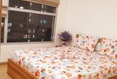 Bán căn hộ Vinhomes Gardenia 2 phòng ngủ nhìn nội khu, giá 2.35 tỷ