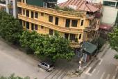 Cho thuê MP Láng Hạ, MT 7m, DT 75m2, 1T, vị trí đẹp, giá: 48 tr/tháng, 0912768428