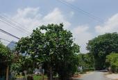 Đất Tân Phước Khánh 33, sát mầm non Bé Ngoan, 76m2, giá bán gấp 920tr