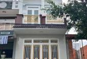 Bán nhà Hoàng Phan Thái 100m2 giá 1.6 tỷ, gần nhà văn hóa xã Bình Chánh