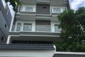 Bán nhà đường 42 gần bệnh viện quận 2 khu đường Lê Văn Thịnh (202m2) 29 tỷ, tel 0918.481.296