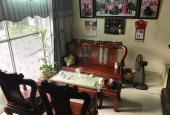 Gia đình thiện chí bán nhà 62m2 x 3T, ô tô, Thạch Bàn, Long Biên 3.2 tỷ