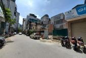 Bán đất mặt phố Trần Hữu Tước vị trí siêu đẹp mặt tiền rộng 13m, DT 170m2 0835151988