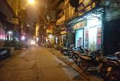 Bán nhà riêng tại đường Hàm Tử Quan, Phường Chương Dương Độ, Hoàn Kiếm, Hà Nội, diện tích 72m2