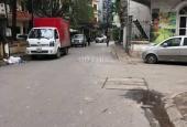 Bán nhà đất phố Phương Mai, Đống Đa ô tô đỗ cửa kinh doanh nhỏ 30m2, chỉ 3,4 tỷ