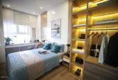 Bán căn hộ Western Capital do cần nhà ở liền nên bán giá chỉ 1.850 tỷ