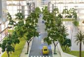 Công bố dự án mới của CĐT 577, City Gate 5, mặt tiền đường Võ Văn Kiệt, hotline: 0901 469 577