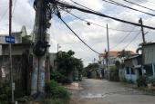 Bán đất tại đường Hoàng Hữu Nam, Phường Tân Phú, Quận 9, Hồ Chí Minh diện tích 100m2 giá 3.8 tỷ