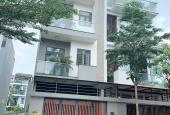 Chuyên bán nhà phố & biệt thự 8x17m, 5x17m (trệt 3 lầu), giá 6.8 tỷ. LH 0934416103 (Mr. Thịnh)