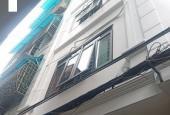 A nhà đẹp đây rồi, Quan Nhân, Thanh Xuân, 42m2, 5 tầng, giá 3.5tỷ