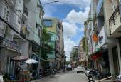 Bán nhà 2MT 68 Cù Lao, P2, Phú Nhuận