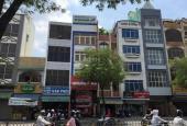 Bán nhà mặt phố Thái Hà, Đống Đa: 78m2, MT 5m, sổ vuông vắn, vỉa hè rộng, vị trí vip - 094-755-8588