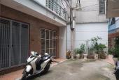 Lô góc, 6 tầng, 22m2, ngõ ba gác, Nguyễn Trãi. chỉ 2.65 tỷ