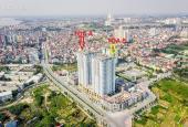 Tổng hợp giá quỹ căn hộ TSG Lotus Sài Đồng, giá chỉ từ 2 tỷ/căn