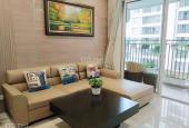 Chỉ 5.8 tỷ nhận căn hộ Novaland Phú Nhuận 99m2, tầng thấp view Nam về hồ bơi đẹp