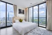Cho thuê Vinhomes Ba Son 1,2,3,4 penthouses villa giá tốt nhất. LH 0901692239