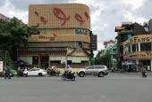 Cần bán nhà hàng căn góc mặt tiền Phan Xích Long. DT: 16m x 16m