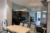 Nhà phố Merita 5x17m full nội thất cao cấp - Tây Nam - nhà mới đẹp - hỗ trợ vay NH 70% - sổ hồng