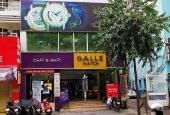 Cho thuê văn phòng 30m2 ngay trung tâm Võ Thị Sáu P Tân Định Q1 giá từ 7tr/tháng
