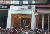 Bán nhà MT đường Nguyễn Văn Nguyễn, phường Tân Định, Quận 1