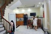 Bán gấp nhà Kim Giang, Thanh Xuân, 41m2, 4 tầng, 3.3 tỷ, KD, nhà đẹp, LH 0963885916