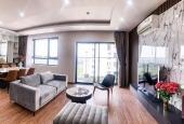 Bán gấp căn góc 3PN 122m2 view hồ An Bình, full NT, giá 3.3 tỷ, gia lộc 5 chỉ vàng, CC Epic Home