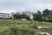 Chính chủ bán đất Mizuki Park, đất nền Đảo Thiên Đường
