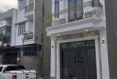 Bán nhà riêng tại đường Thạnh Lộc 19, Phường Thạnh Lộc, Quận 12, Hồ Chí Minh, DT 54m2 giá 4.39 tỷ