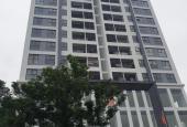 PHC Complex bán chung cư 51m2 2 tỷ + 74m2 3 tỷ - nhận nhà ngay