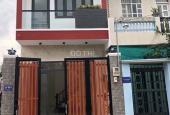 Bán 2 căn nhà gần BV Nhi Đồng 3 - 80m2/1 căn giá 1,45 tỷ - Đang cho thuê mỗi căn 5tr/tháng