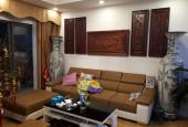 Cần bán căn hộ cao cấp J2606 GoldSilk Complex, 430 Cầu Am, Vạn Phúc, Hà Đông