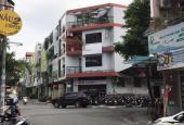 Bán nhà Lê Văn Sỹ, P. 11, Phú Nhuận, DT: 4x15m, 2 lầu, 6.5 tỷ