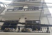Bán nhà trọ Trần Phú, Hà Đông, 164m2, 7 tầng, 35 phòng, giá 17.5 tỷ