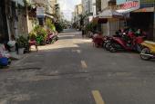 Mặt tiền kinh doanh gần Lê Văn Quới, 4x10m, 1 trệt, 1 lầu, giá 3,85 tỷ