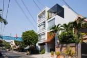 Cho thuê mặt phố Thái Hà, mặt tiền 10m, DT 230m2, 6 tầng, vị trí đẹp, 0912768428