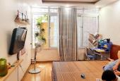 Chuyển chỗ ở, bán gấp nhà tự xây 65m2, 3 tầng, mặt ngõ thông tại Văn Quán, giá 3.7tỷ LH 0904959168