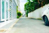 HXH Phạm Văn Chiêu, 4 tầng cực đẹp, 5.5m x 7.8m, tặng nội thất