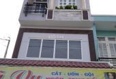 Gia đình cần tiền bán gấp, giá bán lỗ. 738/41/18 QL 1A, BHH B, Bình Tân, nhà hẻm xe tải, mua bán
