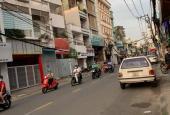 Nhà mặt tiền Huỳnh Văn Bánh, 5x15m, nở hậu 6.5m, giá 15 tỷ