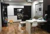 Chính chủ bán gấp căn hộ 2 ngủ B1B2 Hud 2 Tây Nam Linh Đàm, 67m2 2PN 2VS, nội thất cao cấp