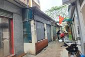 Đất 110m2 ngõ 445 Nguyễn Khang, Cầu Giấy, Hà Nội - ngân hàng thanh lý