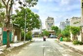 Hùng Cát Lái - Bán gấp lô Ninh Giang, 5x23.66m, đường 12m, Đông Nam, có móng, sổ hồng, giá 4.7 tỷ