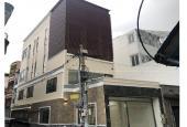 Nhà ở và thương mại trung tâm Phú Nhuận cần bán