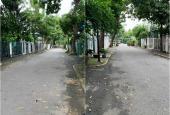 Bán biệt thự liên kế Mỹ Thái 1, Phú Mỹ Hưng