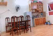 Cần bán căn hộ chung cư 1 phòng ngủ HH1C Linh Đàm