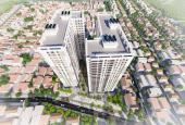 23 tr/m2 dự án giá độc tôn tại Thuận An, 0915501039