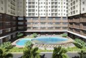 Bán căn hộ chung cư tại Dự án Kingsway Tower, Bình Tân, Hồ Chí Minh diện tích 49m2 giá 30 Triệu/m2