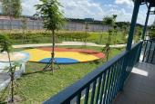 Cho thuê nhà riêng Ecolake Mỹ Phước 2 ngay KCN view công viên và hồ bơi cực đẹp